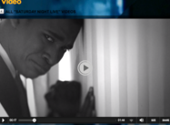 SNL: Anti-Depressant for Obama (Video of the Day)