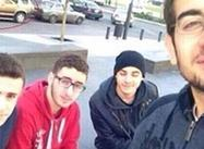 Beirut Teen who took Selfie moments before Carbomb exploded dies of Injuries