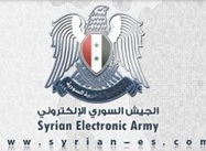 Damascus's Other Battle:  Regime Cyberwar on the Opposition