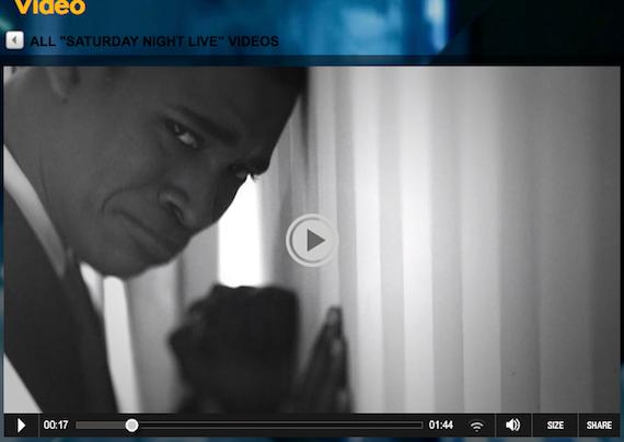 Screen Shot 2013-12-28 at 2.05.42 AM