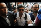Egypt Military Junta Sentences 2011 Revolutionaries to 3 Years Hard Labor