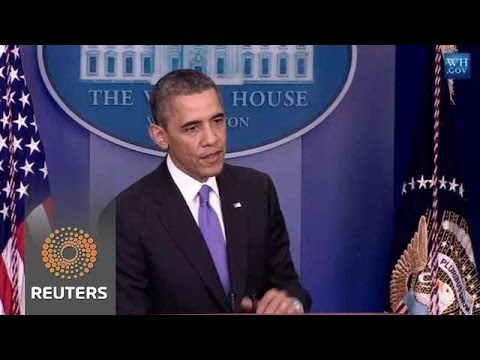 Obama will Veto new Iran Sanctions, Israel War Mandate pushed by AIPAC Senators