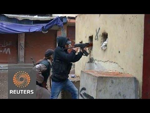 Sunni-Shiite Tensions soar in Lebanon; Hizbullah accuses Saudis in Iran Embassy Bombing