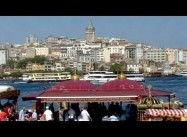 Video of the Day: Turkish Economy Flourishing but needs to go Green