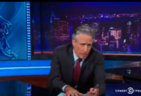 Daily Show on Global Warming Confusion (Video of the Day)
