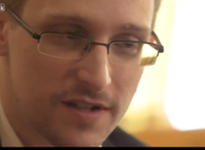 Edward Snowden Interview: NSA is Engaged in Industrial Espionage for Interests, not Security