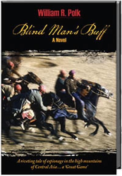 book_blindmanbuff