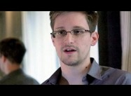 Top 5 US Government Decisions that put Troops more at Risk than Snowden Did