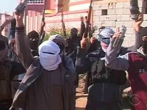 False Nostalgia:  The Original Fallujah Campaign Destabilized Iraq