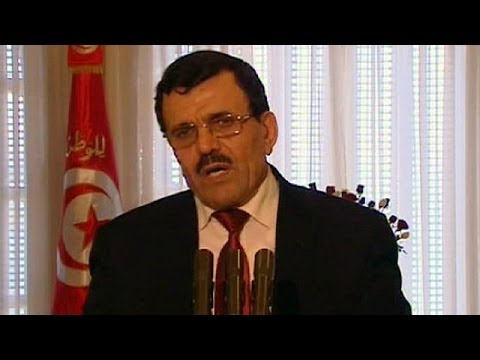 Tunisia's Political Compromise & the Legacy of Mohammed Bouazizi