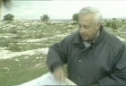 Ariel Sharon's Legacy for Israel and the Middle East