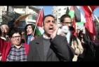 How the Arab Spring Left the Palestinians Behind