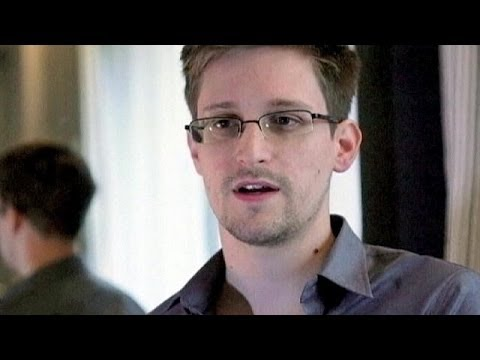 Top Ten Things wrong with NSA Surveillance of Americans