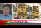 Assassination by Leak:  US floats Trial Balloon of Droning an American to Death