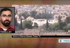 Israel to Implant 9-Storey Ultra-Orthodox Seminary in Palestinian East Jerusalem