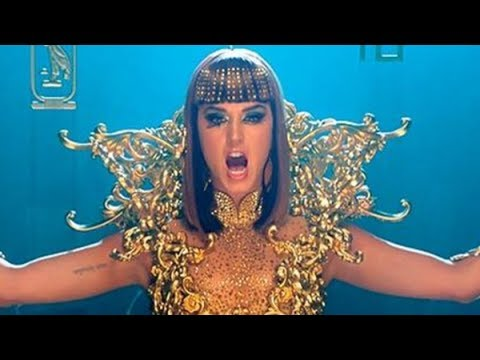 Katy Perry Dark Horse Outfit Katy Perry Dark Horse Dress images