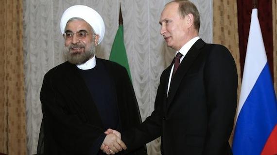 354577_Rouhani-Putin