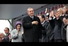 Censorship:  Turkish PM, President tangle over Bruited ban on Facebook, Youtube
