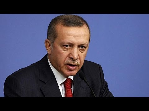 Despite Twitter ban, Corruption Charges, Turkey PM claims victory, warns Islamist rivals 'will pay price'