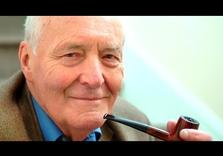 "RIP: Tony Benn – ""We'll never have Democracy as long as Big Business can buy Both Parties"