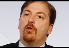 "TYT: MSNBC's Chuck Todd Rips CNN for ""Breaking News"" Malaysia Plane Fraud, Discovers MSNBC Doing it Too"