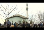 Ukraine Muslims wary of Crimea Referendum on Joining Russia