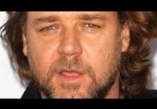 Will Russell Crowe as Noah help Egypt Separate Religion and State?