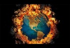 25 Alarming Global Warming Facts (Video)