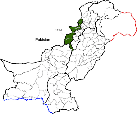 Map_of_Pakistan,_with_Federally_Administered_Tribal_Areas_highlighted
