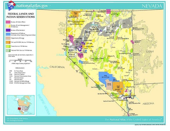 US_Government_Lands_and_Native_American_Reservations_in_Nevada_USA.pdf