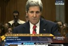 Poof!  John Kerry Blames Israeli Squatting in E. Jerusalem for breakdown in Peace Talks; Bennett: It's Just Zionism