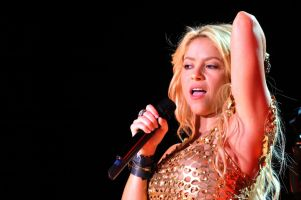 The Shakira song and 3 other hits inspired by Gabriel Garcia Marquez