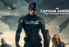 "Screenwriters On Total Info Awareness in ""Capn America 2″:  ""The Whole Society is Corrupt"""