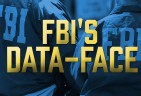 The FBI's Facial Recognition Database Combines Lo-Res Photos With Zero Civil Liberties Considerations