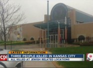 US Press once again Declines to Call White Terrorism in Kansas, Nevada, White Terrorism