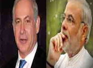 When Bibi Meets Modi: Israel and the Indian Elections