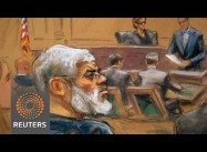 Can we close Guantanamo Now?  Abu Hamza Convicted by New York Jury