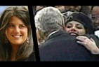 Did the GOP Obsession with Monica Lewinsky contribute to 9/11?  Is the Benghazi hysteria deja vu?