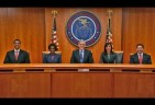 "FCC Votes To ""Fast Track"" Death Of Net Neutrality"