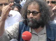 #FreeAzyz spreads on social media as Tunisian blogger-revolutionary is arrested for pot