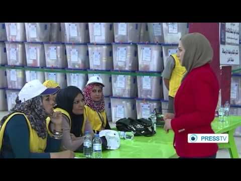 Iraq: Fundamentalist Shiite MP can only keep Power with Sunni Support