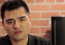 """Jose Antonia Vargas'  """"Documented"""" on Plight of Undocumented to air on CNN after Theatrical Release"""