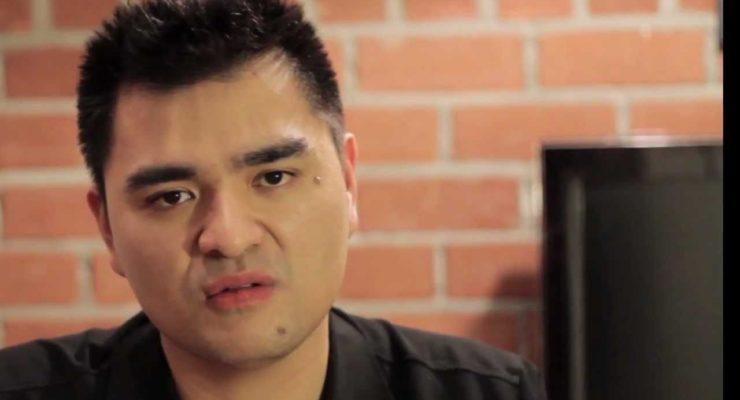 """Jose Antonio Vargas'  """"Documented"""" on Plight of Undocumented to air on CNN after Theatrical Release"""