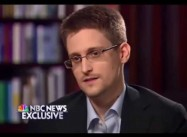 Not Snowden but *Keith Alexander*: Hero or Traitor (the debate we should be having)