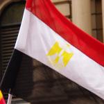 Egypt going Big Into Solar Energy, Announces $1 Billion Investment