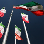 Iran Going Big With Renewables! 5,000 MW Of New Solar & Wind Capacity By 2018?