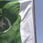 India-Pakistan Solar Energy Race?  Desert Solar Park among world's Largest