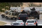 Second Libyan Revolution, this Time Against Political Islam, Extremist Militias