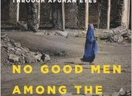 Afghanistan and the Artificial US War on Terror (Anand Gopal's New Book)