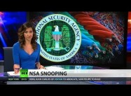 5 Falsehoods Defenders of NSA keep Repeating that Destroy their Credibility